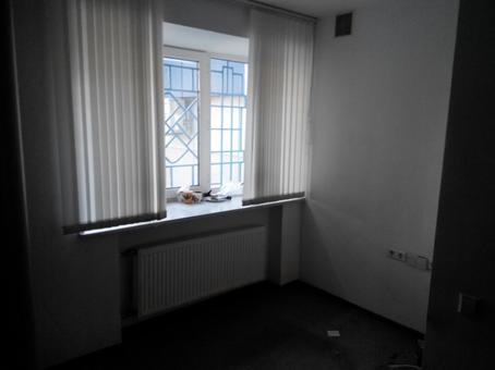 Нежитлові приміщення офісу, площею 39,3 кв.м., за адресою Одеса, просп. Добровольського, 109 а, приміщення № 74.